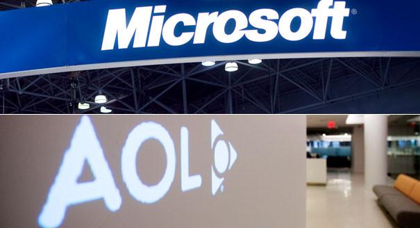 1335018495_microsoft-aol-patent.jpg