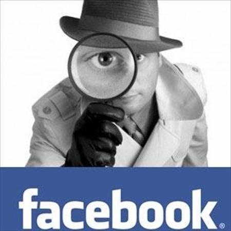 1335084294_facebook-spy-300x2201300883443.jpg