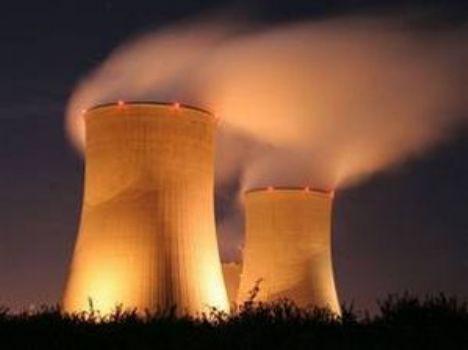 1335105701_cin-nukleer-tesis-planlarini-askiya-aldi-2011-03-17.jpg