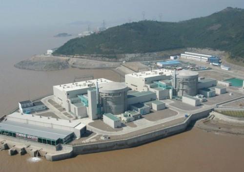 1335105729_cin-nukleer-santral-tesis-enerji-acildi-kapasite-500x353.jpg