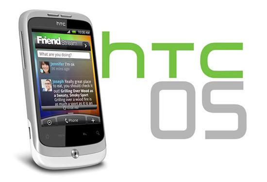 1335219332_htc-os-mock-logo.jpg