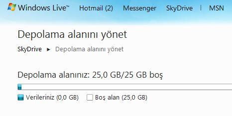 1335255065_66.jpg
