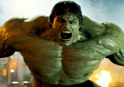 1335260340_the-incredible-hulk-chest-shoulder-muscles.jpg