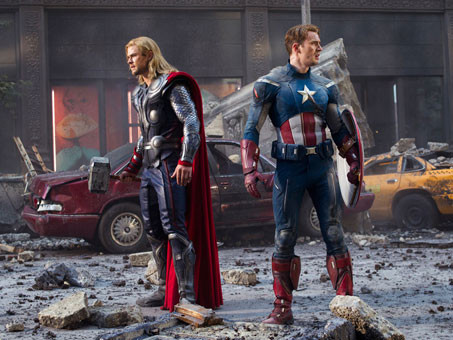 1335260809_the-avengers-thor-and-captain-america.jpg
