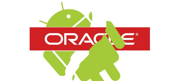 1335267166_oracle-google-android-java.jpg