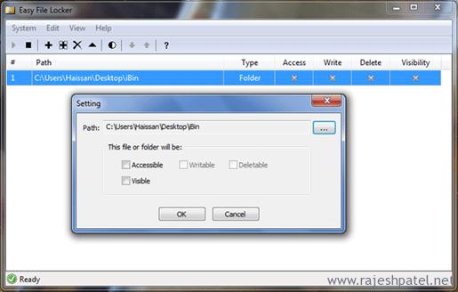 1335353169_easy-file-locker.png