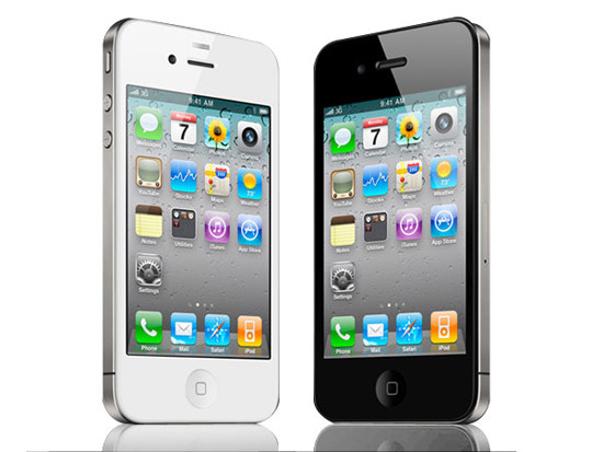 1335363942_iphone4s.jpg