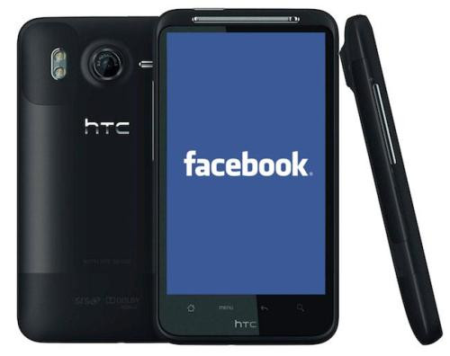 1335375697_htc-facebook-phone.jpg