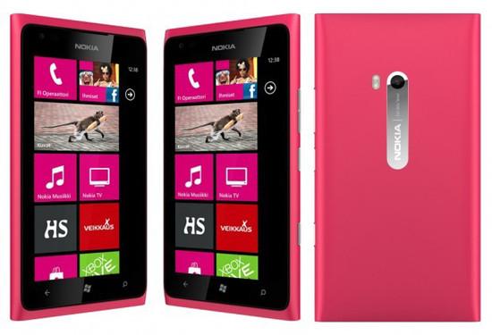 1335382376_nokia-lumia-900-fuschia-international-620x423.jpg
