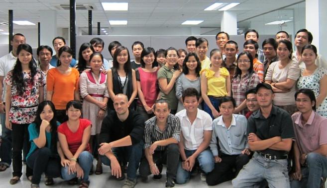 1335386524_sparx-team.jpg