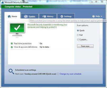 1335425010_microsoft-security-essentials1.jpg