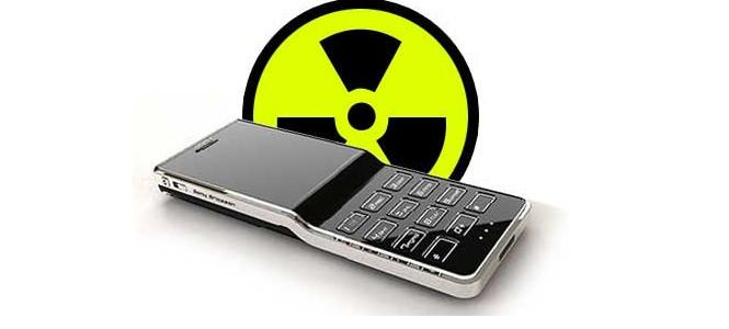 1335436856_cep-telefonu-radyasyonundan-korunma.jpg