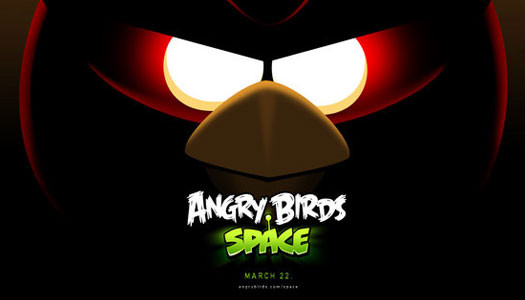 1335449533_angry-birds-space3.jpg