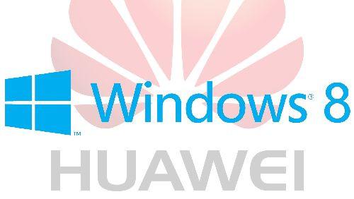 1335470162_huawei-windows-8.jpg