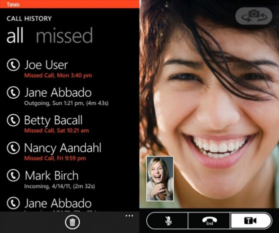 1335474604_tango-video-calling-app-prances-its-way-into-windows-phone-marketplaceiop-a0.jpg