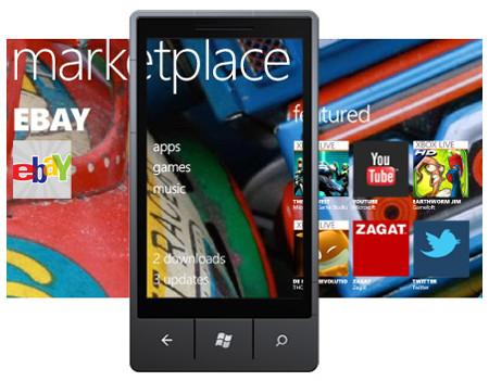 1335474670_windows-phone-marketplace1334056366.jpg