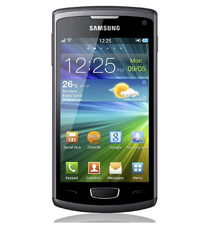 1335595471_samsungwave3akillitelefon.jpg