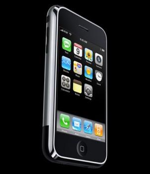 1335595493_lider-iphone.jpg