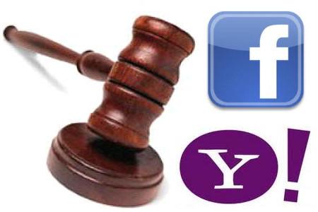 1335622921_yahoo-facebook-patent.jpg