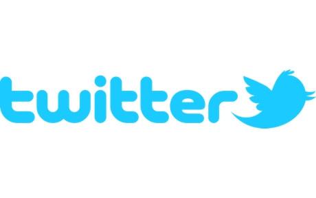 1335625617_twitter-logo-1.jpg