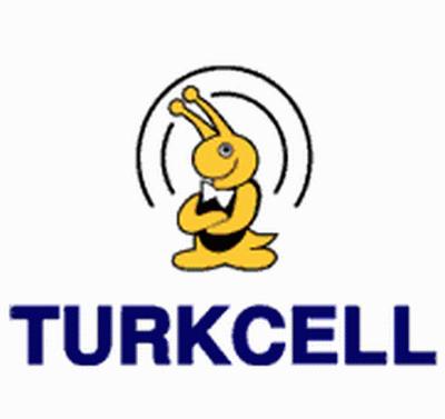 1335629769_turkcell2707.jpg
