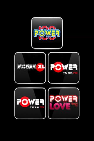 1335633852_ipower.jpg