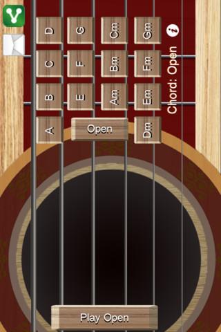 1335634105_guitar.jpg
