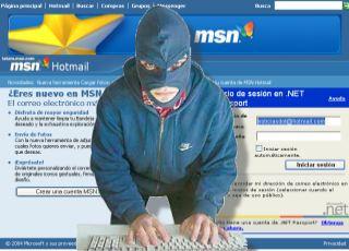 1335685704_hotmail-hack-1.jpg
