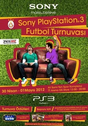 1335694050_sony-playstation-3-futbol-turnuvasi-35756445344o.jpg