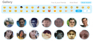 1335722040_skype-new-emoticons-300x135.png