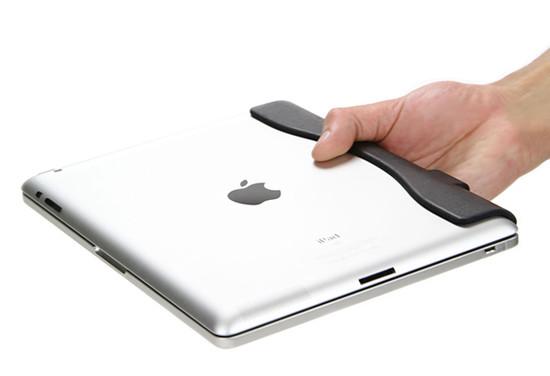 1335774330_brydge-ipad-keyboard-3.jpg