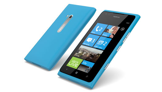 1335775366_nokia-lumia-900.jpg