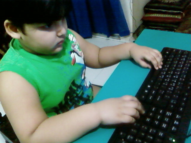 1335779451_roopkotha-wonder-baby-in-cyber-world.jpg
