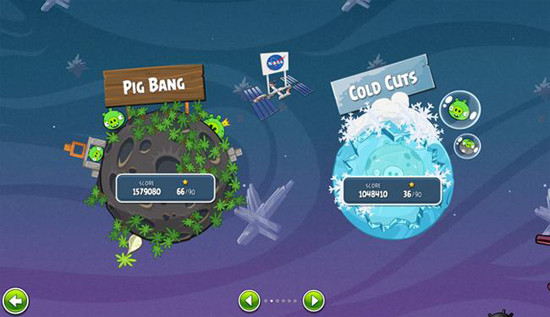 1335813271_analisis-angry-birds-space-02.jpg