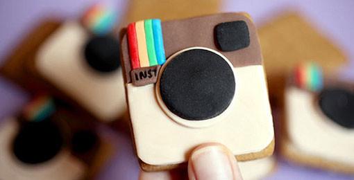 1335859956_instagram2.jpg