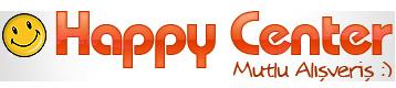 1335910994_happylogoson3.png