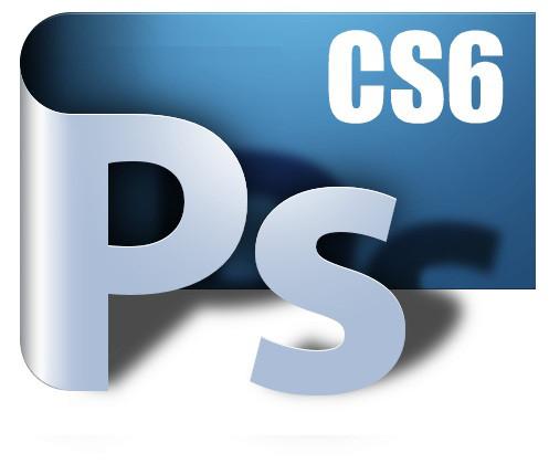 1335941009_photoshopcs6.jpg
