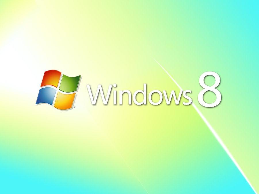1335959814_microsoft-windows-8545.jpg