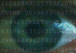 1336123561_steganografi-nedir.jpg