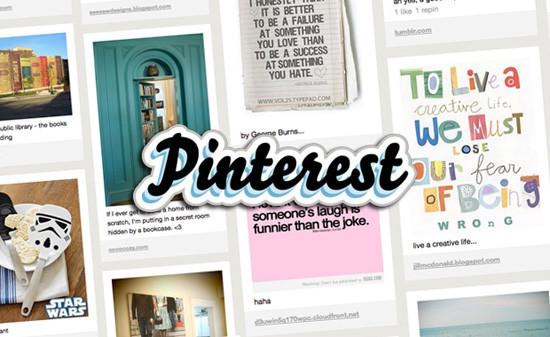 1336164893_pinterest-140312.jpg