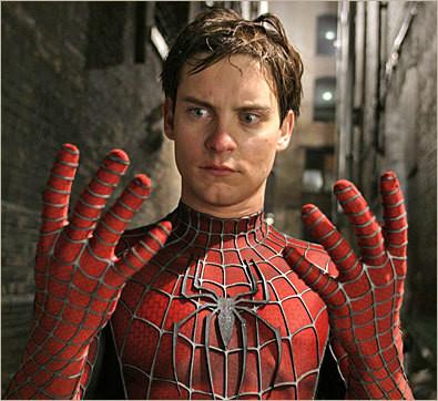 1336214178_tobey-maguire-spider-man.jpg