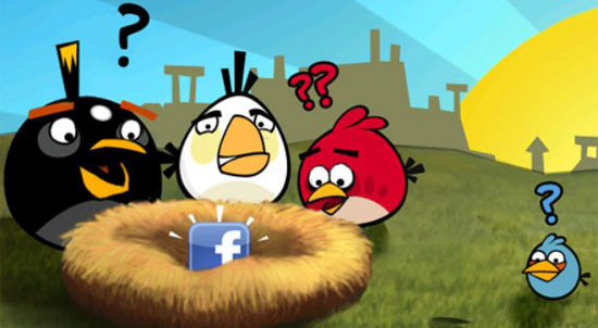 1336332936_angry-birds-comes-to-facebook.jpg
