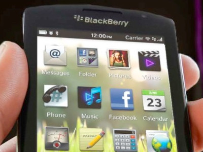 1336383832_blackberry-10-leak.jpg