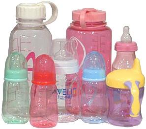 1336387648_bottles.jpg