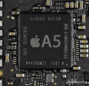 1336390003_applea532nm.jpg
