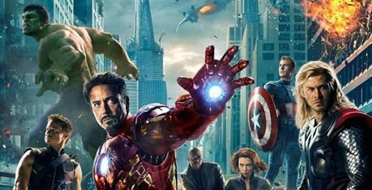 1336413873_120507-avengers.hlarge.jpg
