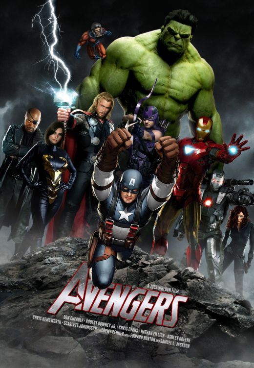 1336414743_posteravengers-awesome.jpg
