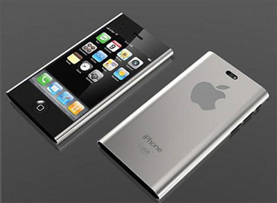 1336423339_1333276022apple-iphone-5.jpg