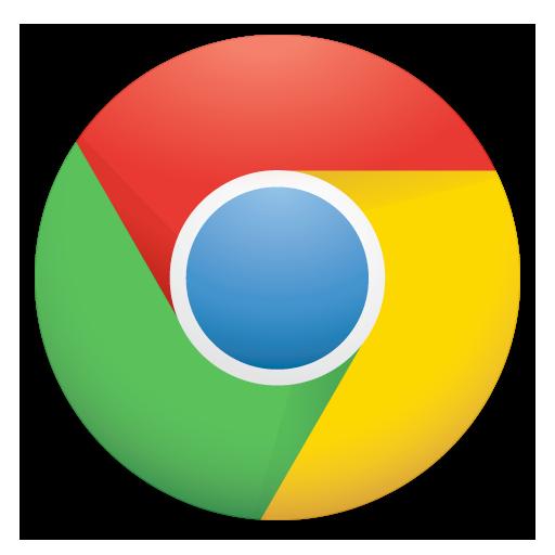 1336466853_google-chrome-logo.png