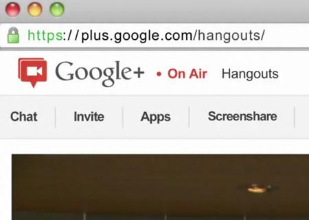 1336550595_google-plus-hangouts-on-air.jpg